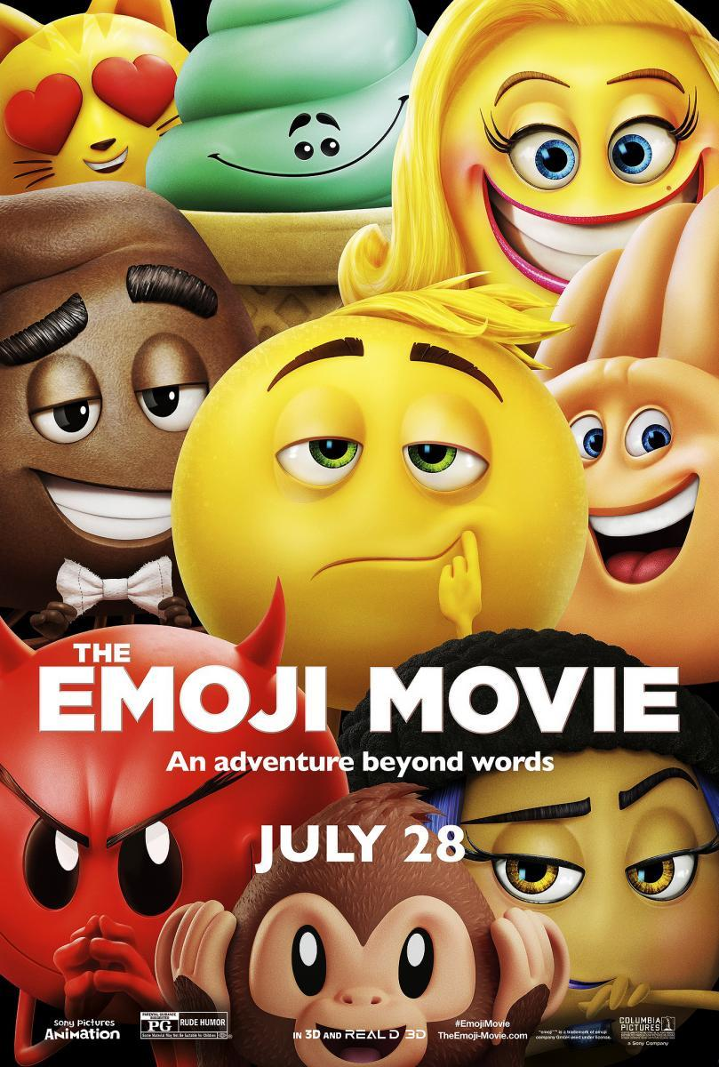 the_emoji_movie
