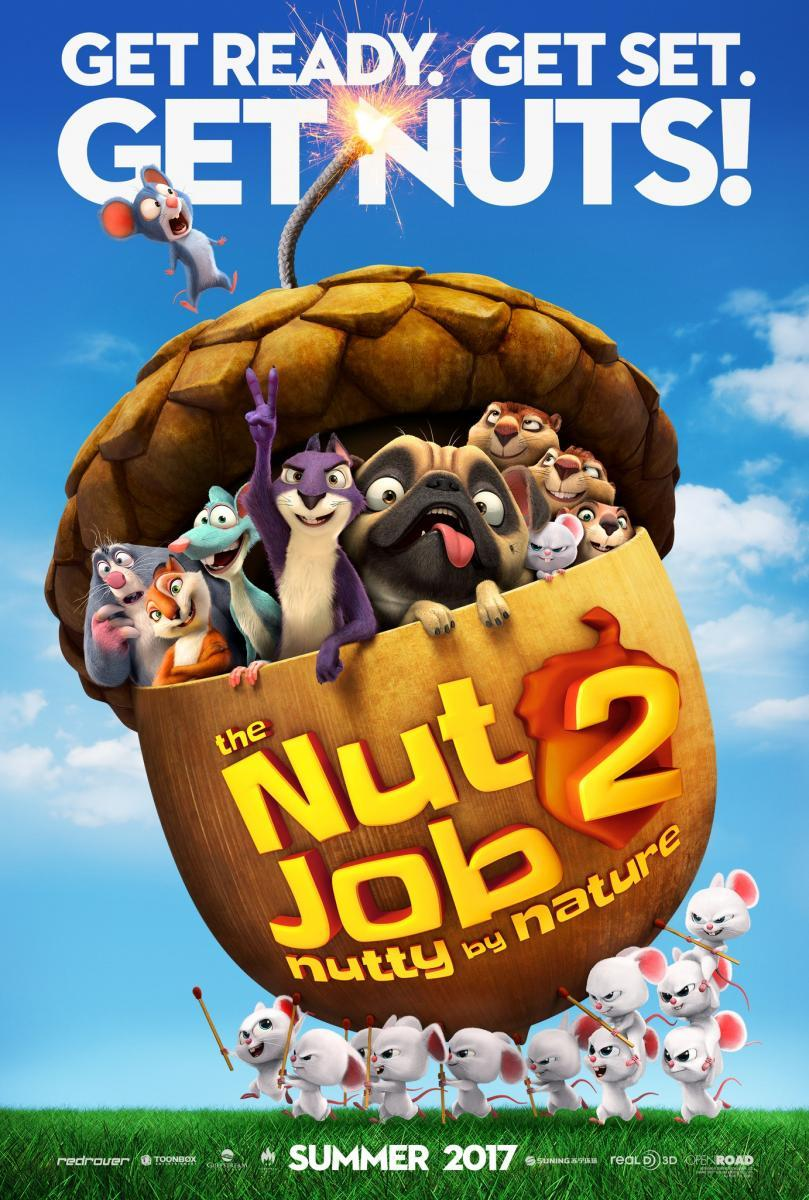 the_nut_job_2_nutty_by_nature