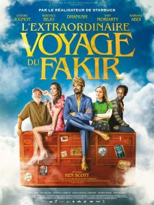 the_extraordinary_journey_of_the_fakir